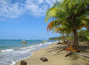 10-free-adventures-manzanillo