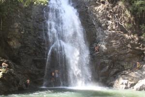 10-free-adventures-montezuma