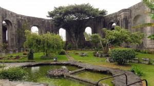 10-free-adventures-ruinas