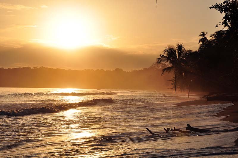10 Reasons Why Costa Rica Will Be Your New Favourite Destination