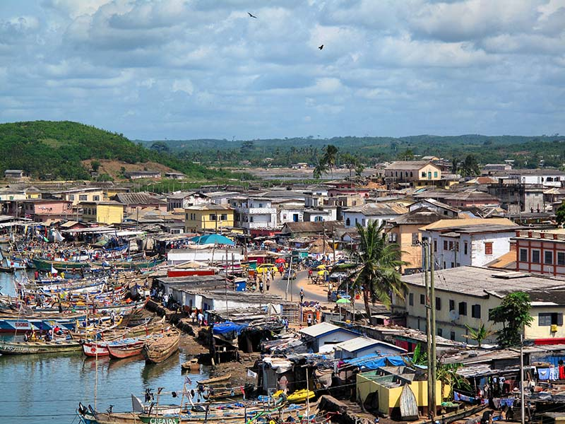 8 things not to miss on your trip to ghana uvolunteer