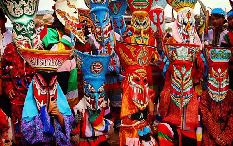 Phi-Ta-Kon-Festival-1
