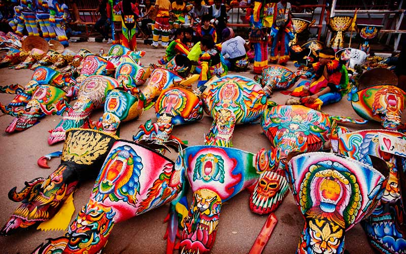 Phi_Ta_Kon_Festival_6