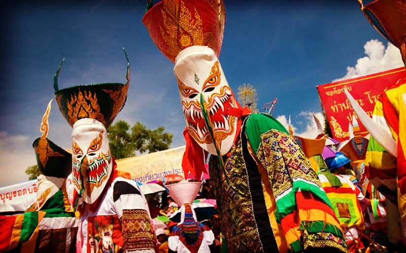 Phi_Ta_Kon_Festival_8