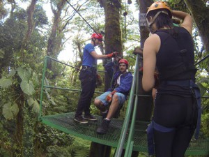 arenal-and-monteverde-in-3-days-costa-rica