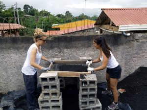 costa-rica-building-construction-10-min