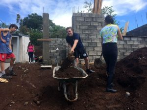 costa-rica-building-construction-11-min