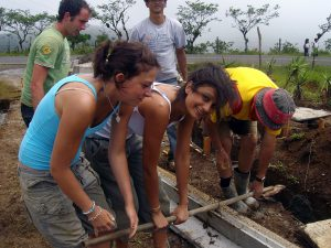 costa-rica-building-construction-17-min