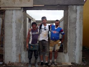 costa-rica-building-construction-19-min