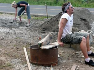 costa-rica-building-construction-20-min