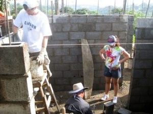 costa-rica-building-construction-22-min