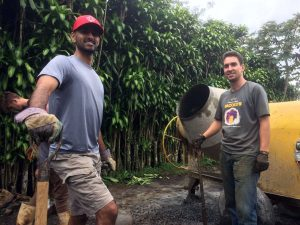 costa-rica-building-construction-3-min