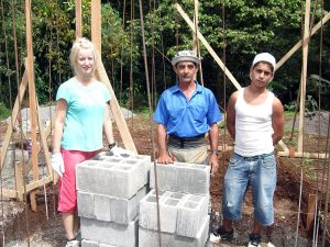 costa-rica-building-construction-5-min