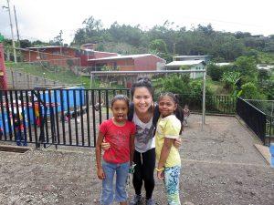 costa-rica-community-ed-1
