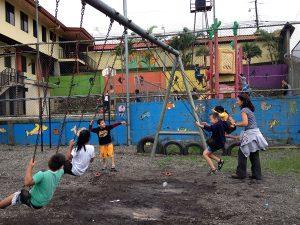 costa-rica-community-ed-10