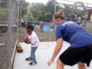 costa-rica-community-ed-13