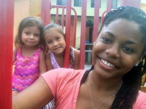 costa-rica-community-ed-17
