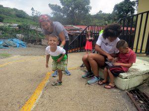 costa-rica-community-ed-2