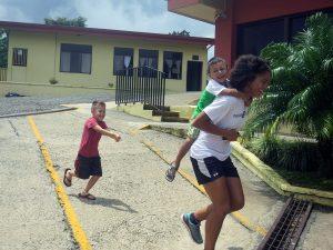 costa-rica-community-ed-3