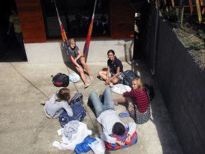 costa-rica-community-ed-4