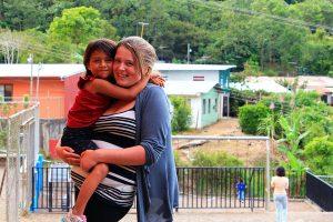 costa-rica-community-ed-7