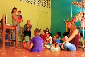 costa-rica-community-ed-8