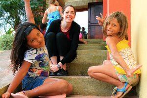 costa-rica-community-ed-9
