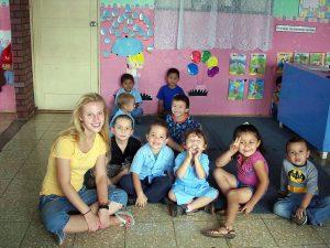 costa-rica-daycare-center-1
