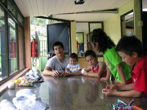 costa-rica-daycare-center-10