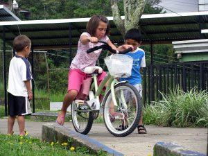 costa-rica-daycare-center-11