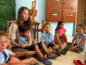 costa-rica-daycare-center-12