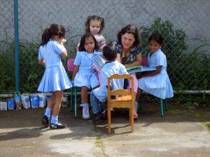 costa-rica-daycare-center-13