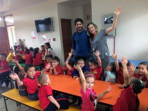 costa-rica-daycare-center-14