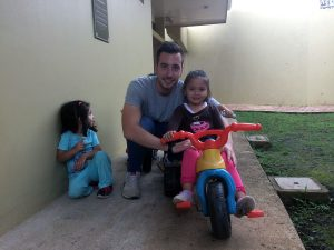 costa-rica-daycare-center-15