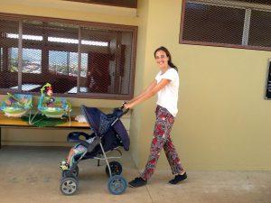 costa-rica-daycare-center-16