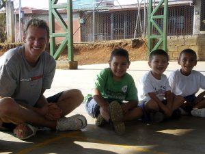 costa-rica-daycare-center-17