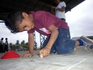 costa-rica-daycare-center-18