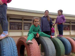 costa-rica-daycare-center-2
