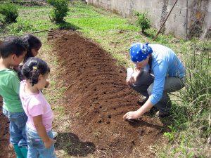 costa-rica-daycare-center-4