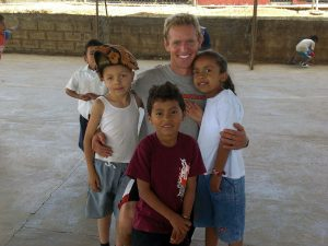 costa-rica-daycare-center-5