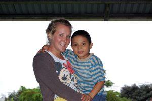 costa-rica-daycare-center-6