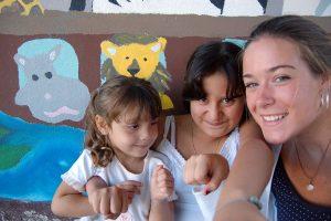 costa-rica-daycare-center-7
