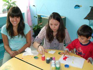 costa-rica-daycare-center-8