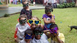 costa-rica-orphanage-1