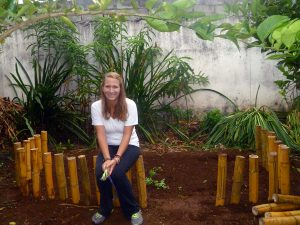 costa-rica-orphanage-11