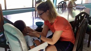 costa-rica-orphanage-2