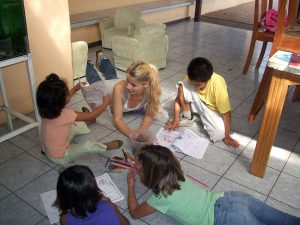 costa-rica-orphanage-4