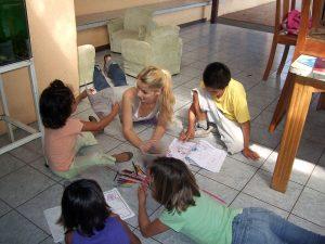 costa-rica-orphanage-4
