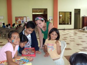 costa-rica-orphanage-5