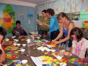 costa-rica-orphanage-6